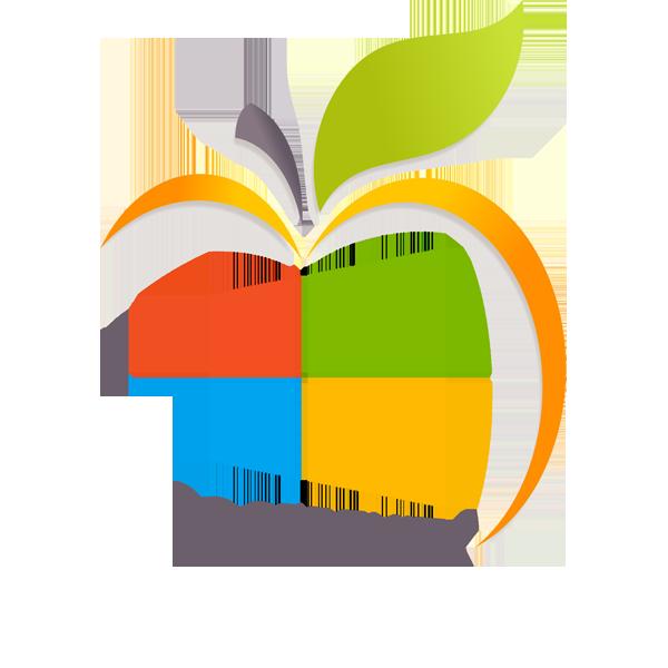 OS SERENITY